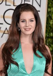 lana del rey and the sleek cat eye ody does it better photos w magazine