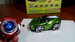 Автомобиль управляется голосом +режимы-турбо,<b>дрифт</b>,демо ...