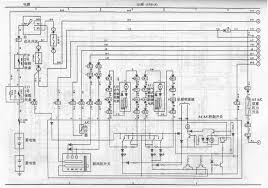 toyota coaster bus wiring diagram wiring diagram and hernes 1984 toyota coaster wiring diagram and hernes