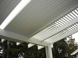 image of corrugated roofing home depot