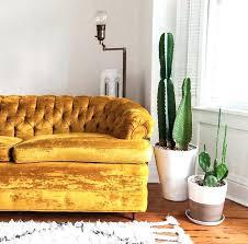 mustard yellow home decor terior home decor stores melbourne