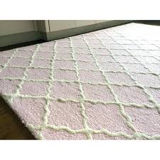 toddler rugs toddler area rugs medium size of area area rugs playroom carpet playroom area rugs kids throw play area rugs childrens room rugs canada