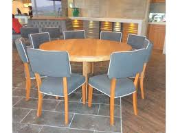 misore dining table indoor dining tables teak furniture malaysia and indonesia