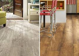 Best Looking Laminate Flooring ~ Home Decor