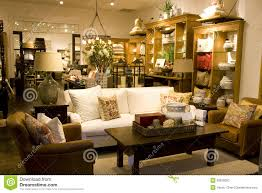 Small Picture Home Decor Stores Las Vegas Home Design Ideas