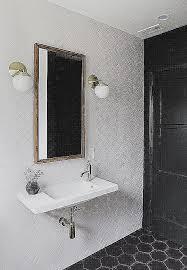 painting over floor tiles beautiful 50 unique paint for bathroom floor tiles bathroom design ideas