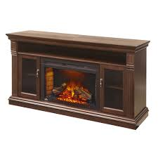 napoleon the canterbury electric fireplace mantel package 1 7 of 11 view larger
