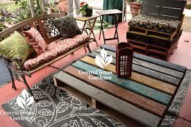 Inspiring Texas Star Patio Furniture Rustic Patio Furniture Texas Texas Outdoor Furniture