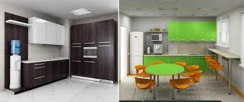 office kitchen. Fine Office KITCHEN FOR OFFICE Throughout Office Kitchen D
