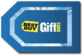 access best gift card balance