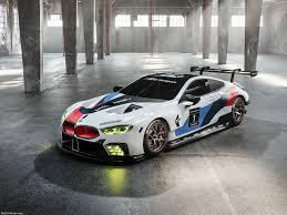2018 bmw m8. exellent bmw bmw m8 gte racecar 2018 to 2018 bmw m8