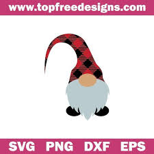 New gnome designs everyday with commercial licenses. Pin On Svg