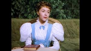 Dorothy Barton-Chapple (Tutin) (1930 - 2001) - Genealogy
