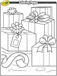 Small Picture Environmental Eye Spy Coloring Page for the kids Eye Spy