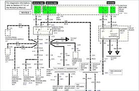 1999 f250 7 3l engine wiring diagram wiring diagram \u2022 ford f550 trailer wiring diagram 1999 f550 wiring diagram wiring diagram database rh brandgogo co 1990 ford f 250 wiring diagram 7 3 powerstroke diesel engine diagram