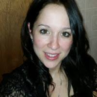 "2 ""Brandy Whetstone"" profiles   LinkedIn"