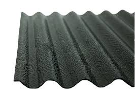 astonishing material for home interior decor with clear corrugated roof panels outstanding exterior