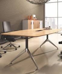 giant office furniture. New Ranges Of Tables Just Added To Our Website, Have A Look Today! Giant Office Furniture
