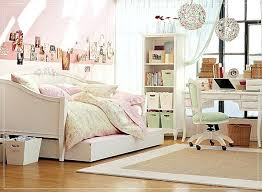 bedroom decorating ideas for teenage girls on a budget. Delighful Decorating Older Girls Bedroom Ideas Teen Decorating Teenage Girl  Decor Designs Images For Bedroom Decorating Ideas Teenage Girls On A Budget F