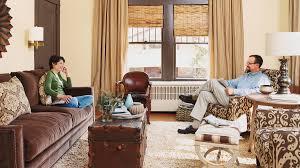 Comfort Tile FlooringComfort Room Interior Design