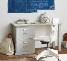 desk area spruce brought