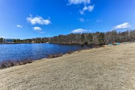 Pocono Raceway Long Pond Seating Chart New Long Pond Home W Hot Tub Walk To Emerald Lake Updated