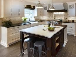 Denver Remodel Design Simple Design Ideas