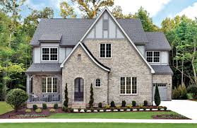 Custom Designs Winchester Tn Custom Homes Made Easy Drees Homes