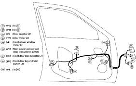 similiar sentra engine diagram keywords sentra wiring diagram together saturn 3 0 v6 engine diagram