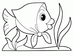 Small Picture Online Coloring Pages Of Animals Coloring Home