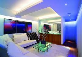 led lighting in home. Led Lights For Home Interior House Light Pics With Regard To Decor 5 Lighting In G