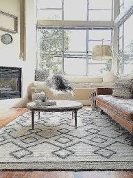 persian rugs houston for home decorating ideas fresh elegant oriental rugs houston for home decor ideas