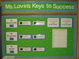 computer lab bulletin board ideas for elementary students. Computer Lab Bulletin Board Ideas For Elementary Students V