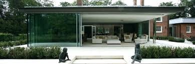 big sliding glass doors large sliding glass doors minimal windows 4 large sliding glass doors large big sliding glass doors