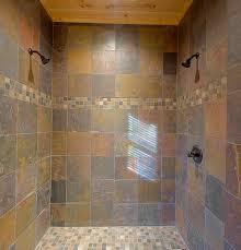 ceramic floor tiles ceramic shower tile installation south s ma boston south