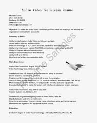 Resume Setup Examples Best Of Brilliant Ideas Of Irsonline Resume Format Job Doc With Electronics
