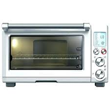 combination microwave toaster oven. Countertop Microwave Toaster Oven Combination Smart Pro Convection Cu
