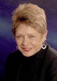 COD & Tx Conference › Paula Riggs