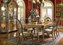 غرفة الطعام images?q=tbn:ANd9GcR