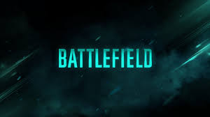 Battlefield 2021 teasers appearing in BF4, BF1, BFV ahead of reveal -  Charlie INTEL