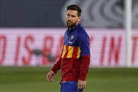 Messi set to sit out pre-season until ...