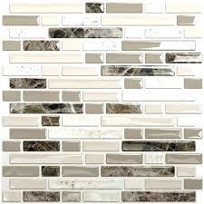 l stick wall tiles stick wall tiles to wood adhesive l and stick tiles backsplash ireland