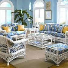 sunroom furniture. Modern Outdoor Ideas Thumbnail Size Sunroom Furniture Small Sun Room  Home Wallpaper Cushions Inexpensive Comfortable Sunroom Furniture