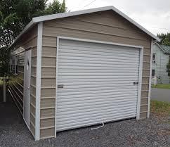 9x8 garage door9x8 Garage Door Rough Opening  The Better Garages