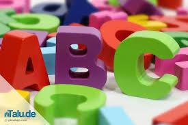 Buchstaben ausdrucken gratis buchstaben schablonen zum. Buchstaben Vorlagen Zum Ausmalen Und Ausdrucken Talu De