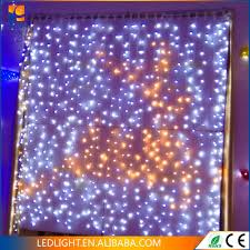 Led Water Lights Led Water Flow Light Buy Led Waterflow Light Led Snowfall Curtain Lights Led Water Wave Light Product On Alibaba Com