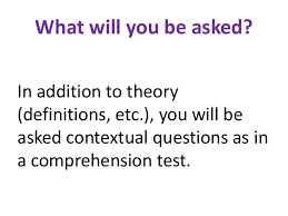 Driving Theory Test Questions Tough theory question here   theorytest  tw  driving  provisional