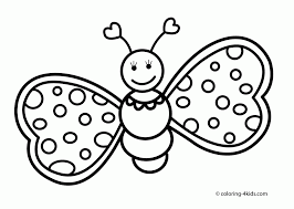Small Picture Coloring Pages Printable Coloring Pages Toddlers Free Coloring