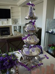 Lavender Baby Shower Decorations Lavender Baby Shower Themes Purple Paris Themed Baby Shower