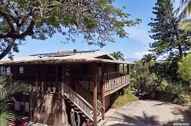 Jilly Goldman Maui Realtor/Broker - Home   Facebook